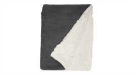 Smulders Textiel plaid