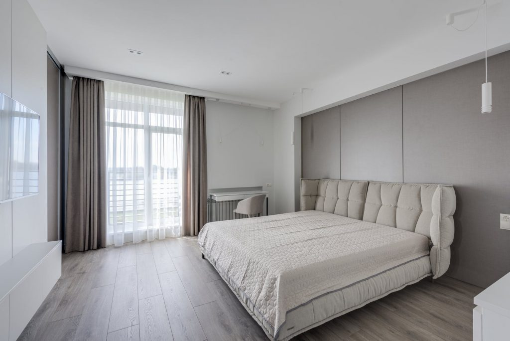 Huis kopen Deventer