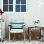 Tips voor je nieuwe/oude interieur!