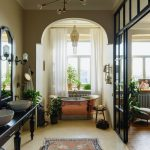 Moduleo: een nieuw type vloer voor elke woning