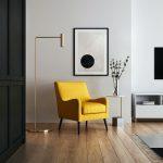 3 tips om uw interieur helemaal af te maken