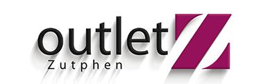 outletZ